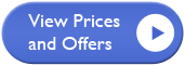 View our prices and offers